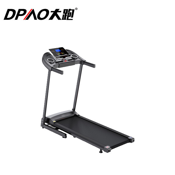 B6 Home Use Electric Treadmill