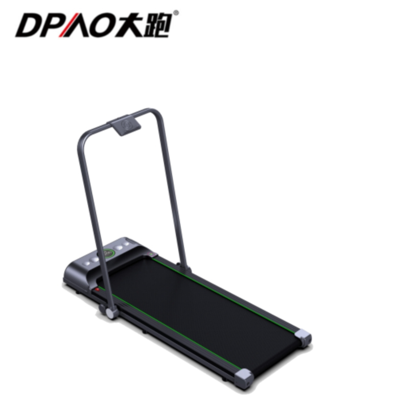 B1 201 Walking mini pad Treadmill