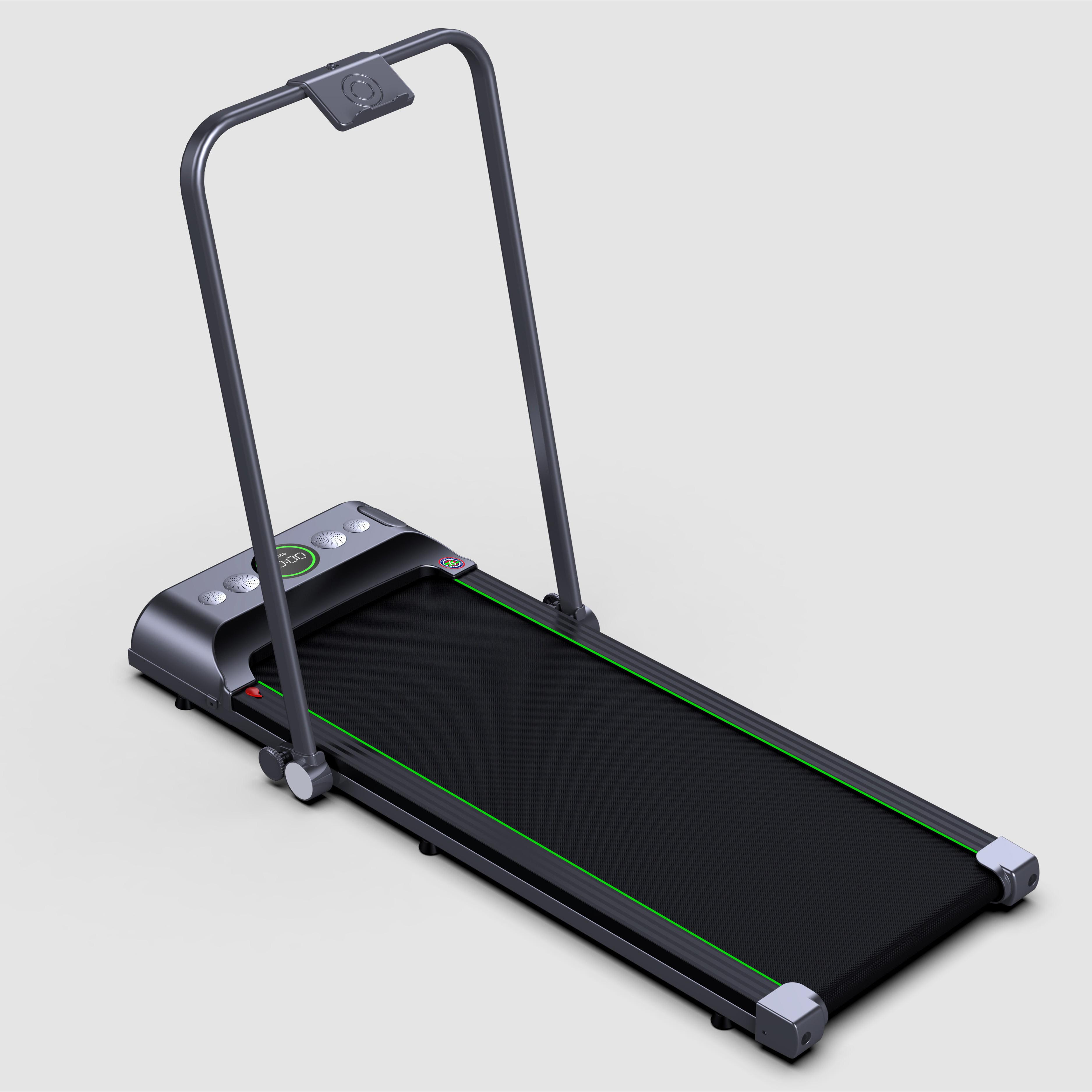 B1 201 Walking mini pad Treadmill