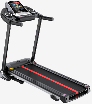 B5 New Home equiment  Treadmill
